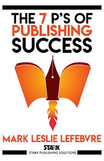 http://books2read.com/publishingsucccess