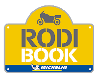 https://www.rodibook.com/es/itinerario/2019/off-road-only-trail-scramblers.html