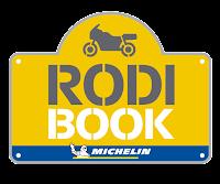 https://www.rodibook.com/es/itinerario/2019/off-road-only-trail-scramblers.html