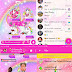 WHATMIX & MIXWHATSAPP FEMENINO V7.80 UNICORN