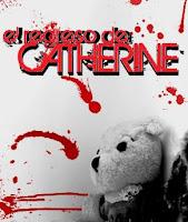 El regreso de Catherine