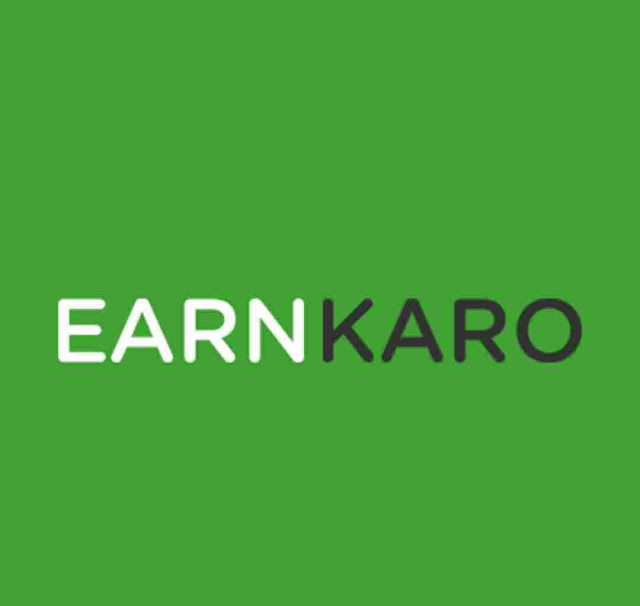 EarnKaro Referral Offer: Refer And Earn Rs.250 in Bank Instantly
