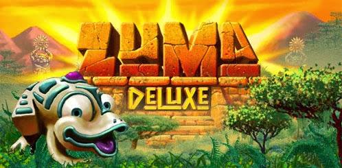 لعبة زوما 2018 احدث اصدار