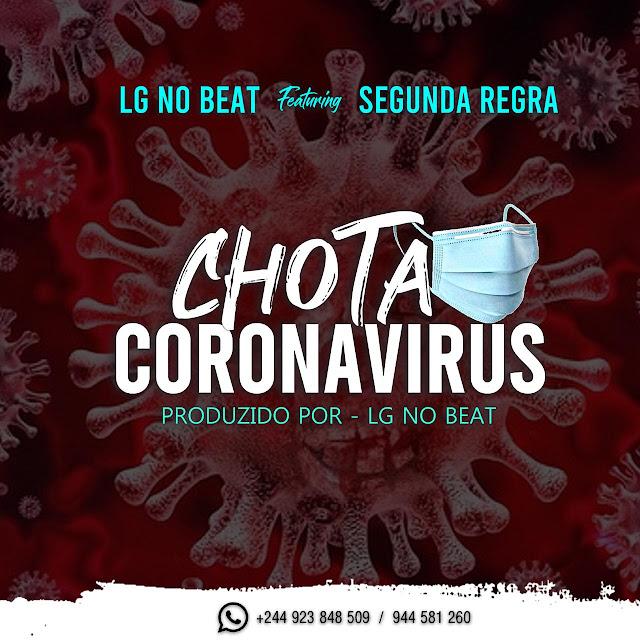 https://hearthis.at/hits-africa/lg-no-beat-segunda-regra-chota-coronaverus-afro-pop/download/