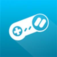 Snes8x Support download Roms [Emulador]