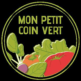 Mon Petit Coin Vert