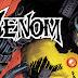 Venom'un Yeni Düşmanı Virus Tanıtıldı!