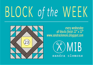 http://sandraclemons.blogspot.com/2016/04/block-of-week-23.html