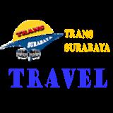TRANS SURABAYA TRAVEL