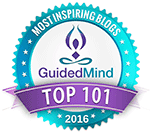 Top 101 Most Inspiring Blogs of 2016