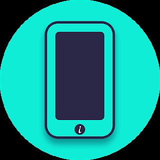 My Device Info v1.0 Mod Apk