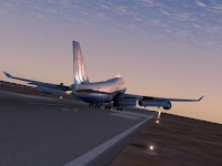 Download Game X-Plane 10 Flight Simulator Mod Apk v10.5.0 (Unlocked)
