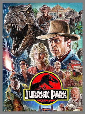 Jurassic park 1993 full movie in hindi download 480p, Jurassic park 1993 full movie in hindi download 480p Filmywap, Jurassic park 1993 full movie in hindi download 480p filmyzilla, Jurassic park 1993 full movie in hindi download 480p filmy meet, Jurassic park 1993 full movie in hindi download 300mb, Jurassic park 2 1993 full movie in hindi download 480p, Jurassic park 1993 full movie in hindi free download 480p, Jurassic park 1993 full movie in hindi free download 300mb.