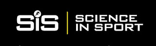 https://www.scienceinsport.com/us/shop-sis/all-products/bundles-us/isotonic-power-pack?utm_source=thealmagp&utm_medium=email&utm_campaign=us-iso-power-pack&utm_content=discount-code
