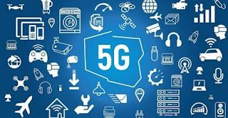 kenapa vendor belum membawa jaringan 5G ke Indonesia