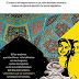 La Comisión de Ayuda al Refugiado de Euskadi edita un libro en el que afirma que el velo islámico es un «un accesorio de rebeldía»