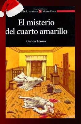 Mujer tendida muerta en un cuarto amarillo