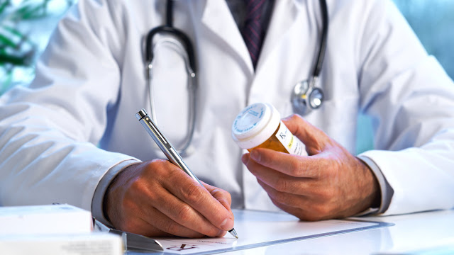 Μόλις ένας οικογενειακός γιατρός για κάθε 10.000 ασφαλισμένους!