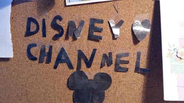 [DIY] Ozóbki w stylu Disneya!
