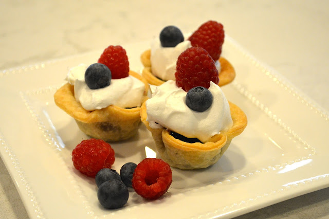 fourth-of-july-dessert-ideas