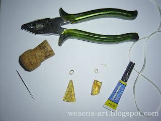 Amber 12 wesens-art.blogspot.com