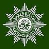 Pengurus Muhammadiyah Sebut Abdul Somad Lakukan Penghinaan Simbol Agama