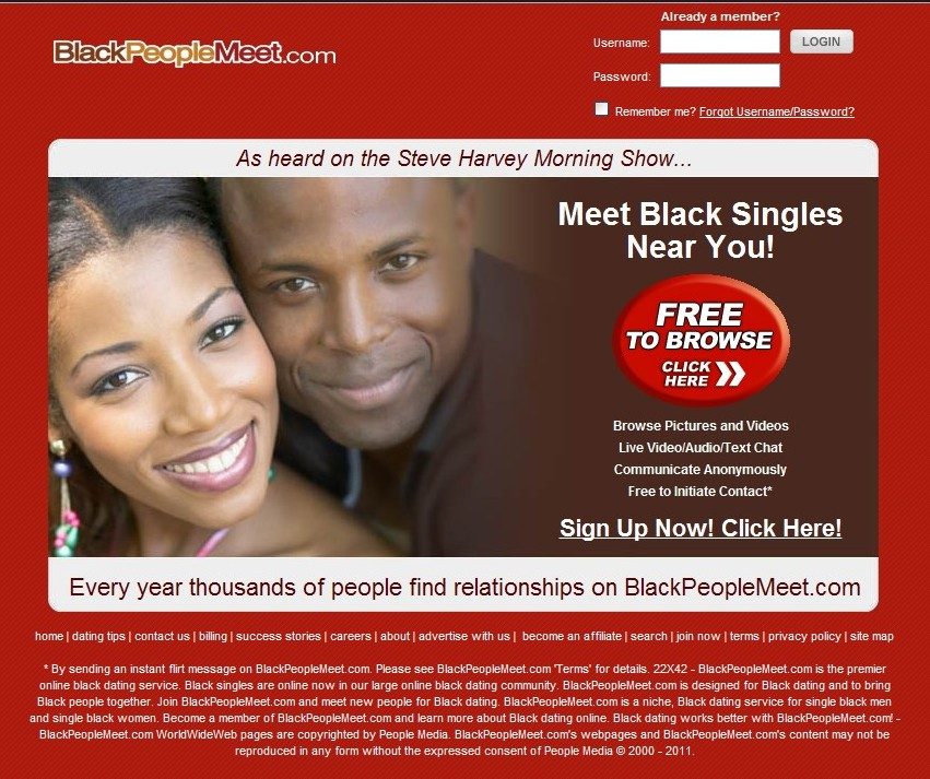 Black online dating sites-8121