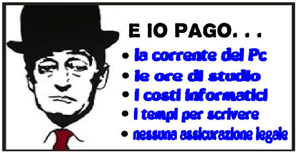 blogging blog tasti bottoni condivisione social media
