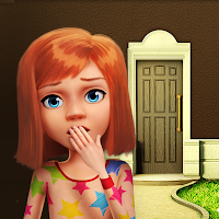 100 Doors Games 2020: Escape from School Mod Apk