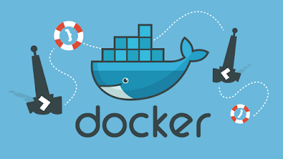 best udemy course to learn Docker and Kubernetes