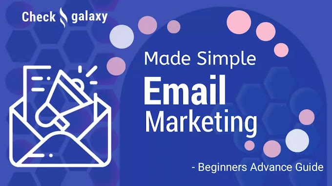 Email Marketing Made Simple: Step by Step Guide