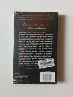 Visions in Death (Penglihatan dalam Kematian)