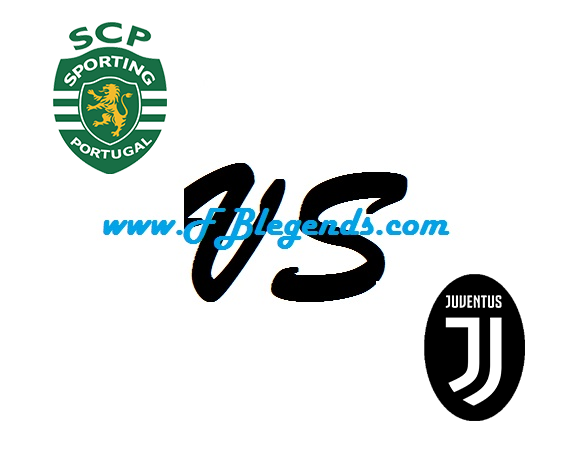 مشاهدة مباراة يوفنتوس وسبورتينج لشبونة بث مباشر في دوري أبطال أوروبا يوم 18-10-2017 مباريات اليوم juventus vs sporting lisbon