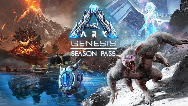 ark-survival-evolved-genesis-part-1