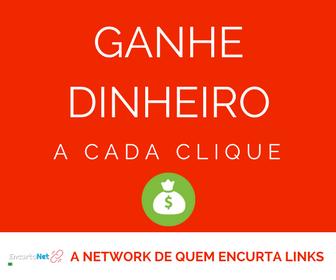 GANHAR DINHEIRO COM LINKS
