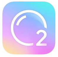 O2Cam-Best Camera Apps Android  2021