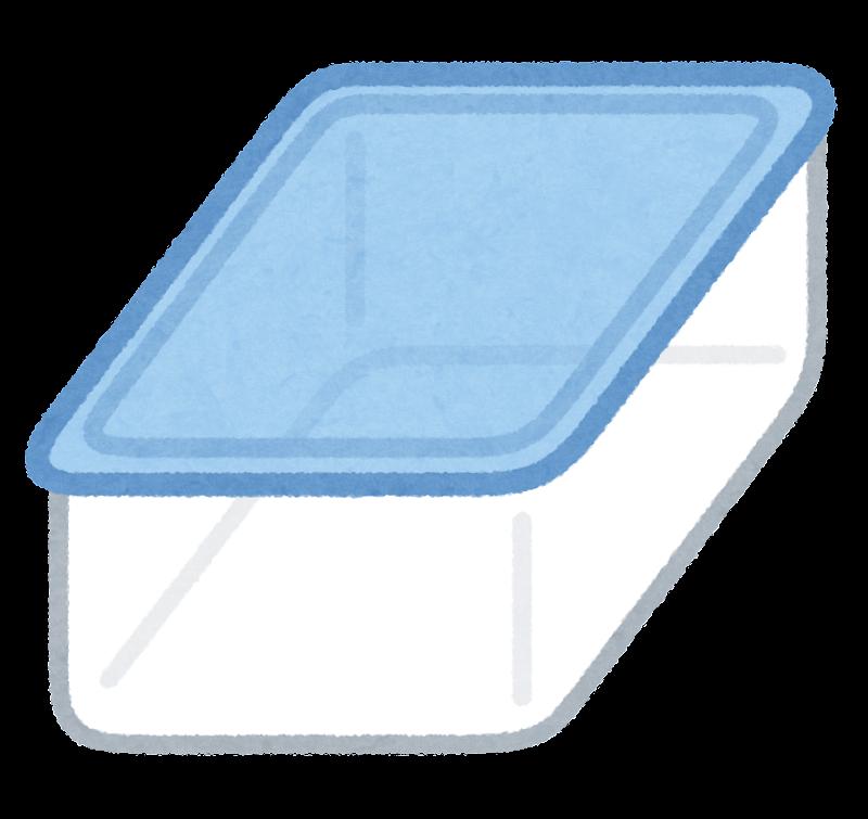 カレーの冷凍保存・解凍方法|おすすめのアレンジレシピ5選