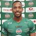 Goleiro santarritense Reynaldo está em ascensão no futebol brasileiro
