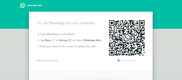 Download WhatsApp Web Desktop - For iphone and android - web.whatspp.com