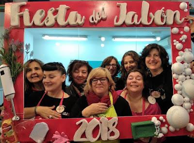 Fiesta-del-jabón-2018-Chaladura-de-jabones