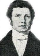 Simon Rotanger, Maire de Rueil