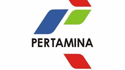 Lowongan Kerja Jobs : Secretary PT Pertamina (Persero) Rekrutmen Pegawai Baru Besar-Besaran