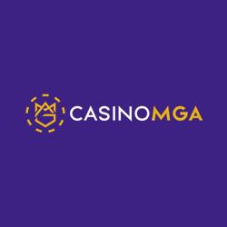 Casino MGA