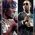 35 das 50 canções mais ouvidas no U.S.A em 2017 são de Rap/R&B!