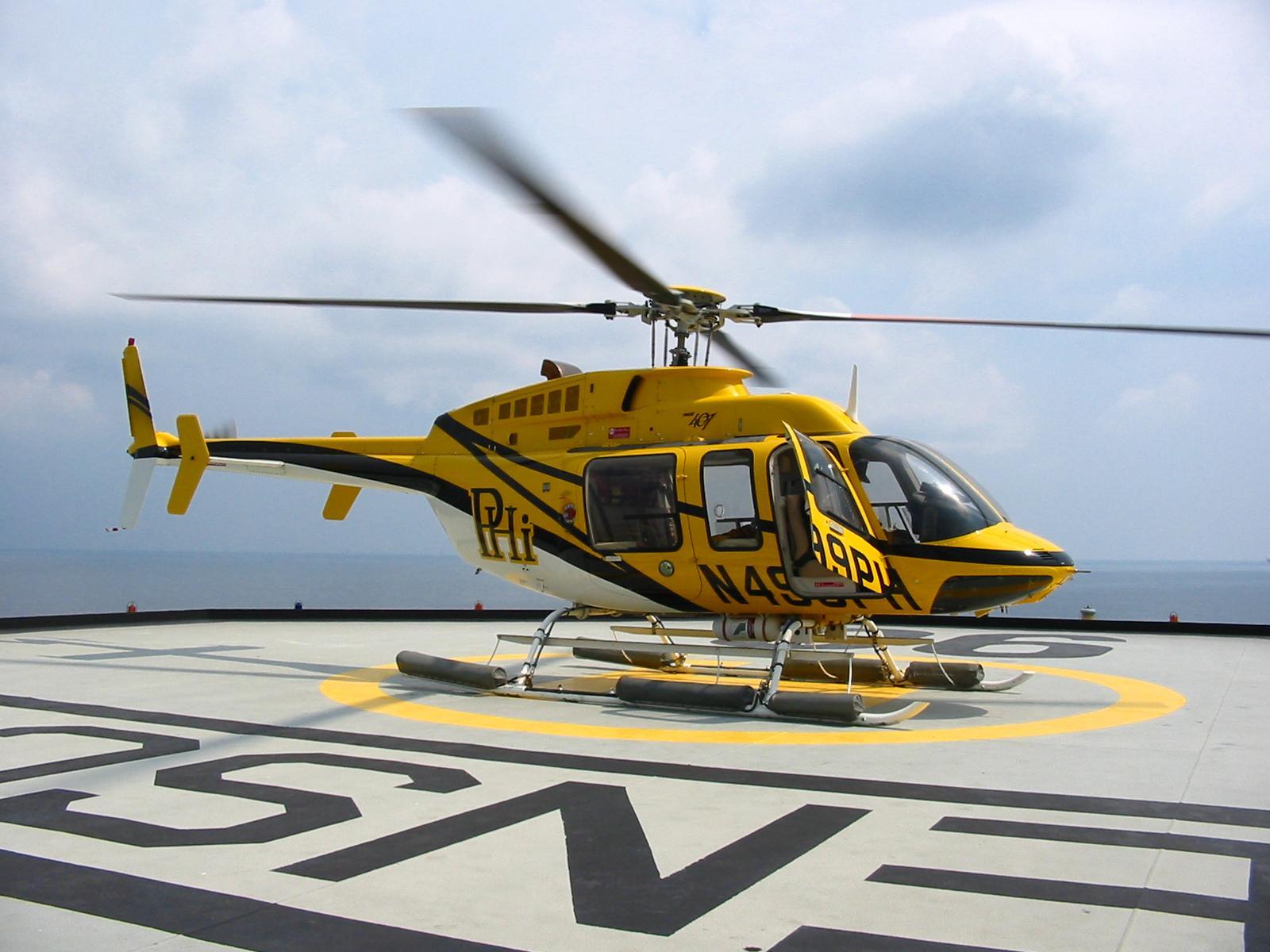 30 Foto Pesawat Tempur Dan Helikopter Keren Wisata Alam Indonesia