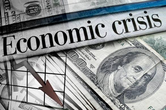 Ekonomi RI Tak Kebal, Indef Ingatkan Risiko Resesi Global