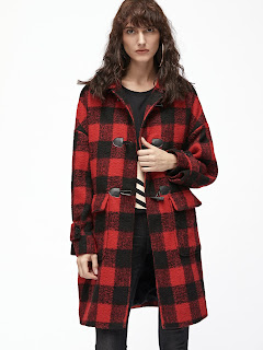 www.shein.com/Black-And-Red-Checkered-Flap-Pocket-Front-Duffle-Coat-p-332496-cat-1735.html?utm_source=testerecensioni-blog.blogspot.it&utm_medium=blogger&url_from=testerecensioni-blog