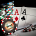 Aspects That Makes Poker Site Valuable