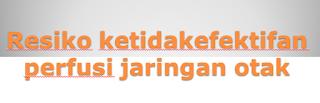 www.perawatkitasatu.blogspot.com