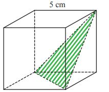 Kunci-Jawaban-Matematika-Kelas-8-Ayo-Berlatih-8.3